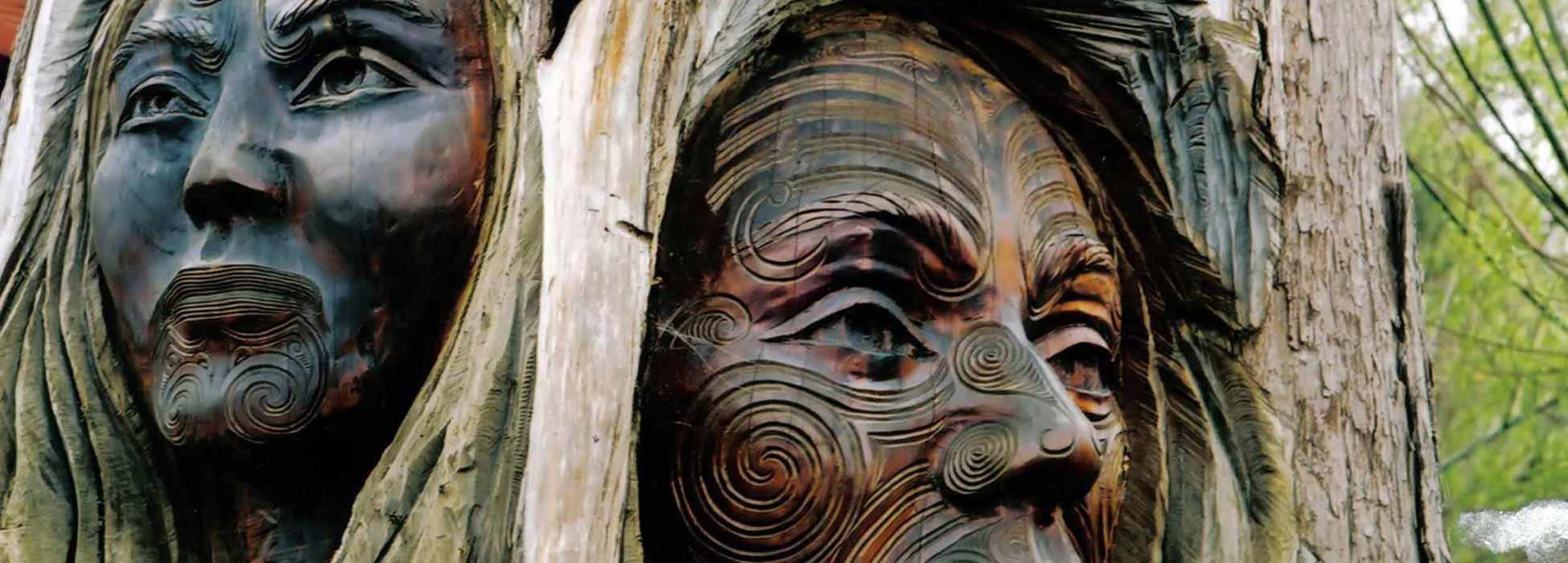 Te-Waiwaia-Maori-Healing-Carvings_1950x700