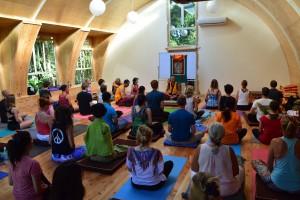 kawaipurapura-weekly-classes