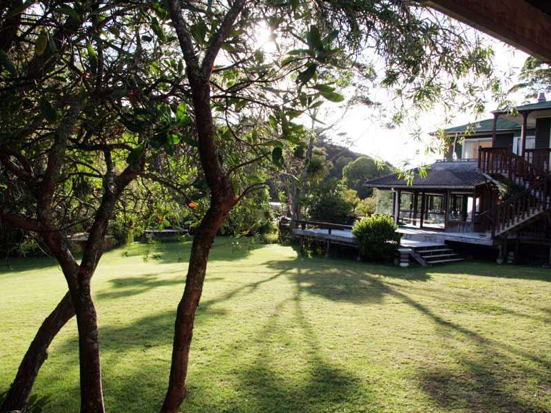 Kawai Purapura Prema Lawn