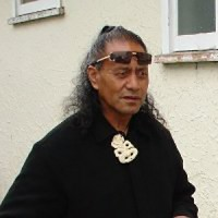 kawaipurapura-portofolio-maori-healing-rehua-kereama