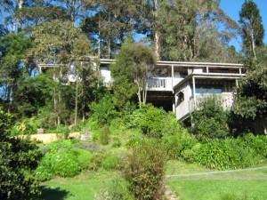 kawaipurapura-residential-accommodation