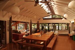 kawaipurapura-residential-accommodation-rangimarie-inside