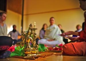 kawaipurapura-residential-accommodation-spirituality