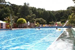 kawaipurapura-residential-accommodation-swimmingpool