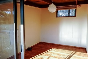 kawaipurapura-residential-accommodation2