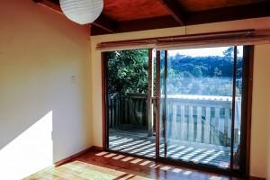kawaipurapura-residential-accommodation3