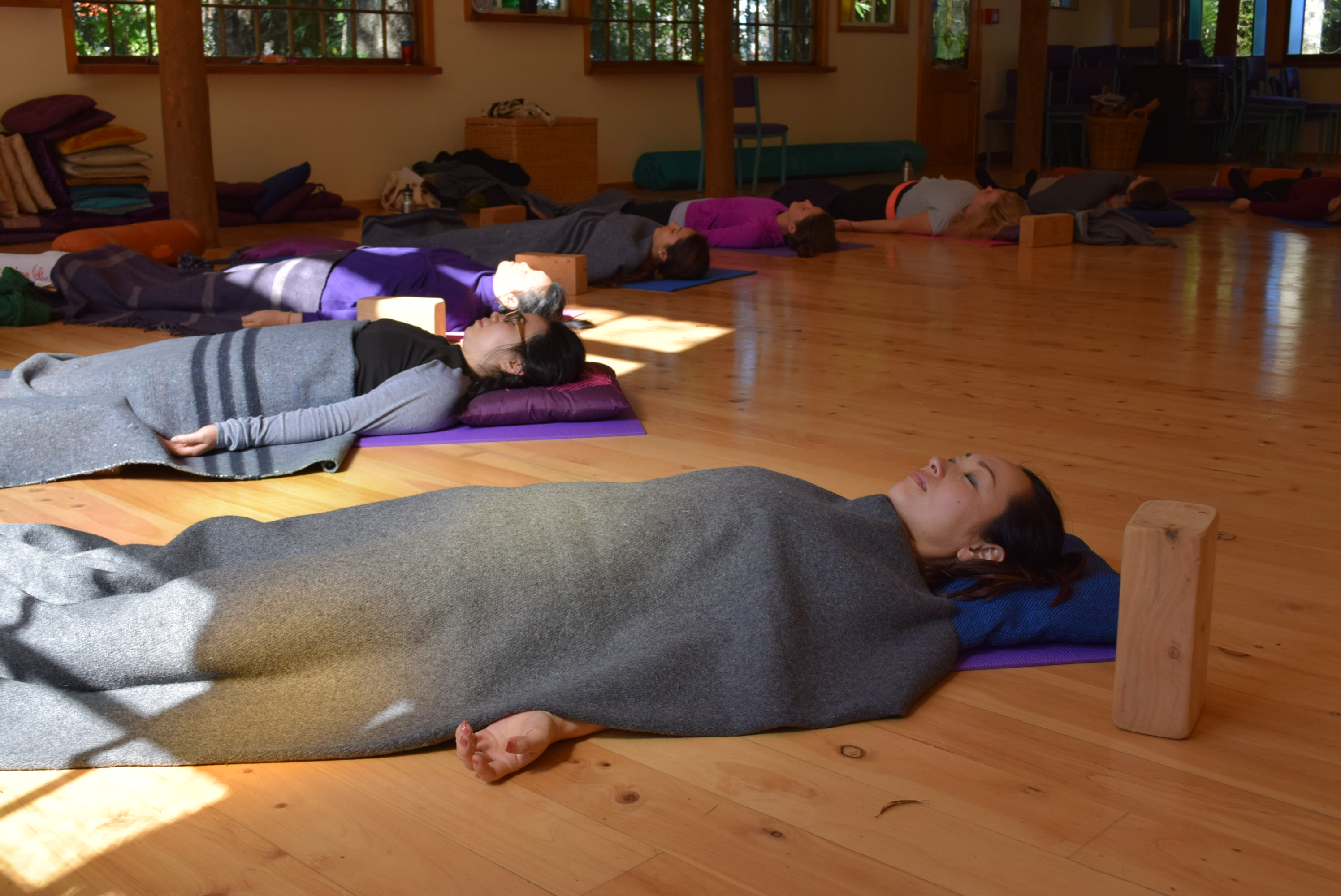 kawaipurapura-yoga-teacher-training-500-hours-yoga-nidra