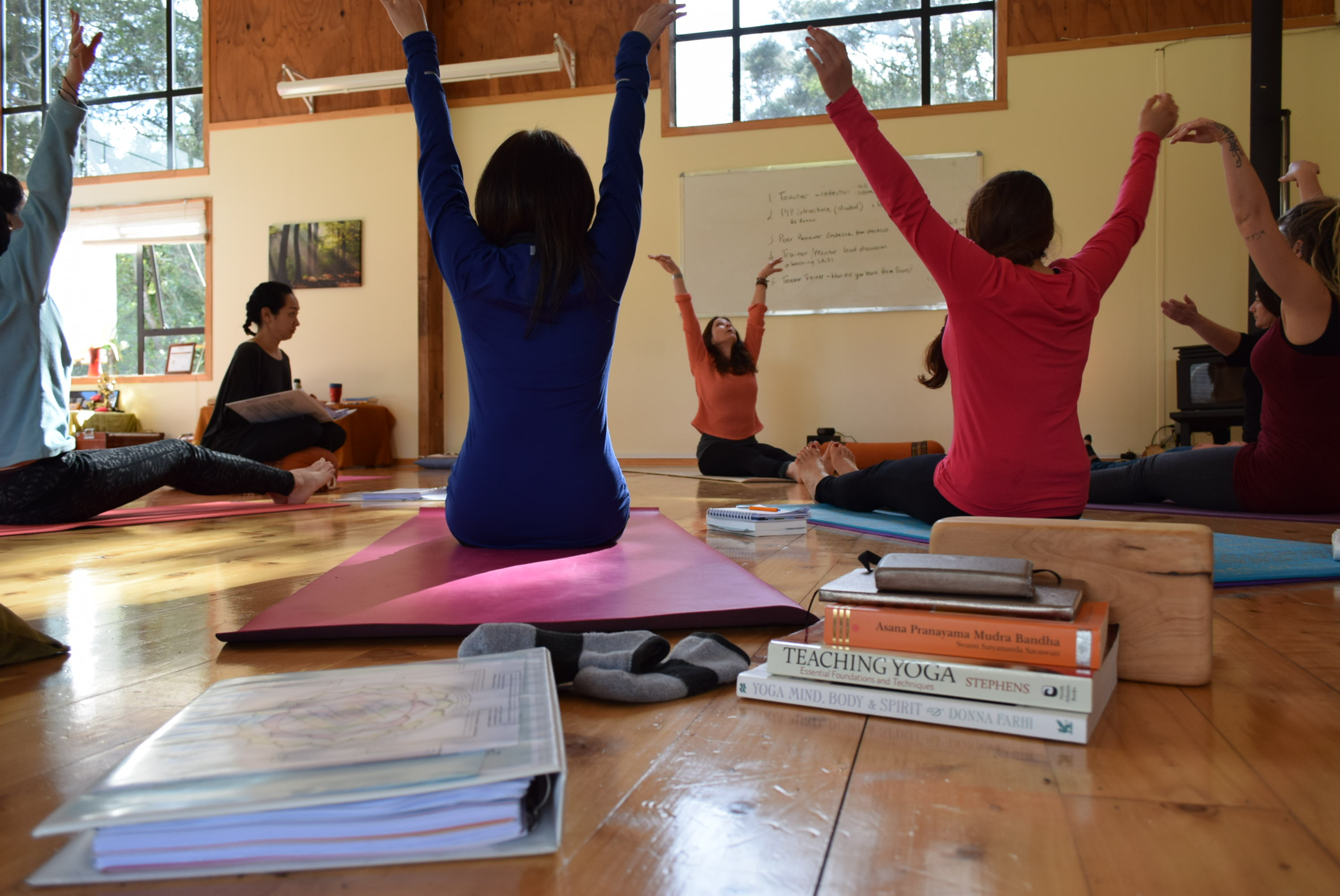 kawaipurapura-yoga-teacher-training-500-hours-yoga-therapy_2