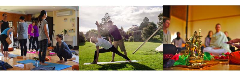 kawaipurapura-yoga-teacher-training-200-hours