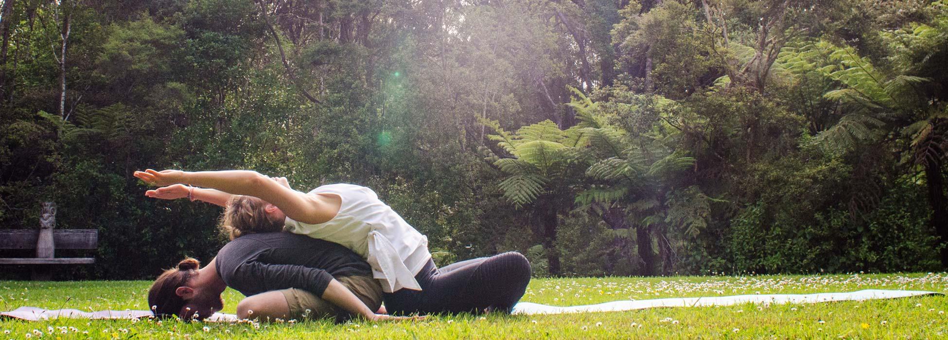 KP_slider_yoga_1950x700