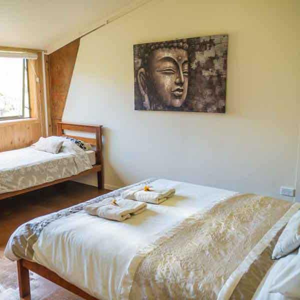 kawaipurapura-retreat-accommodation-delux-kahikatea