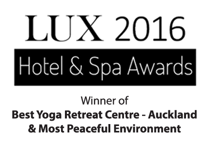 lux_award_accommodation_page