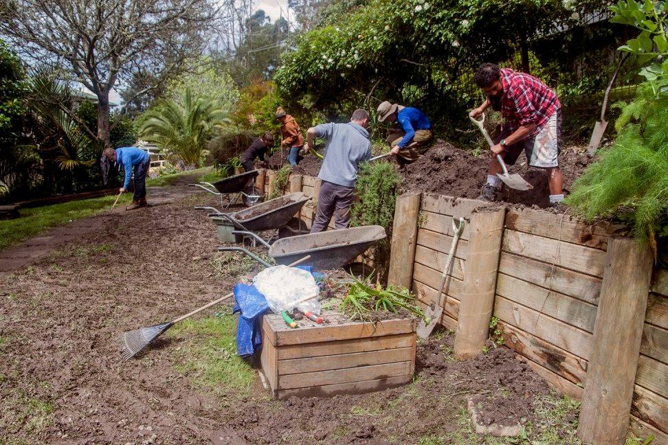 kawaipurapura-volunteer-opportunities-1
