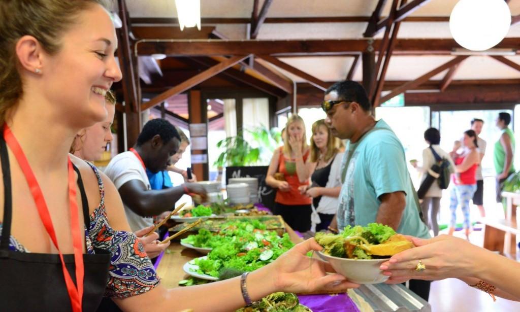 kawaipurapura-volunteer-opportunities-15