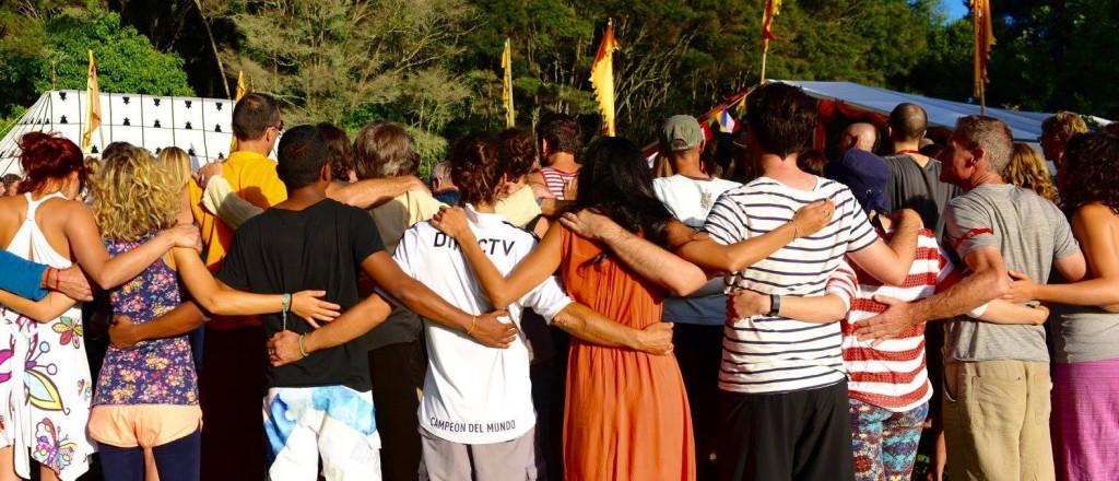 kawaipurapura-volunteer-opportunities-16
