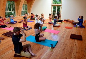 kawaipurapura-yoga-festival-2017-indoor-yoga-studios-2