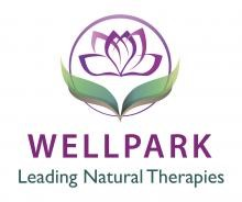 wellpark-college