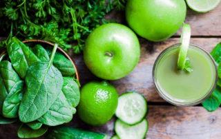 kawaipurapura-juice-fast-green-juice