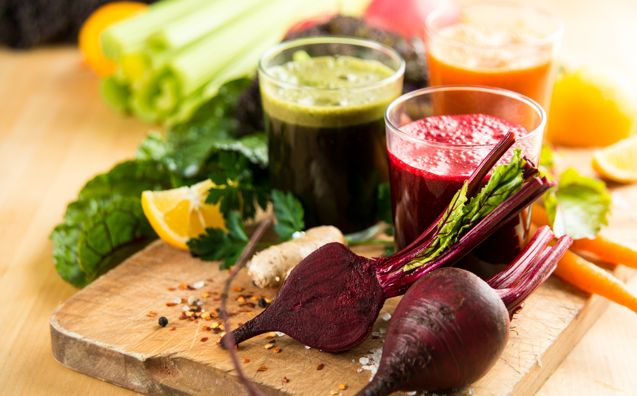 kawaipurapura-juice-fast-healthy