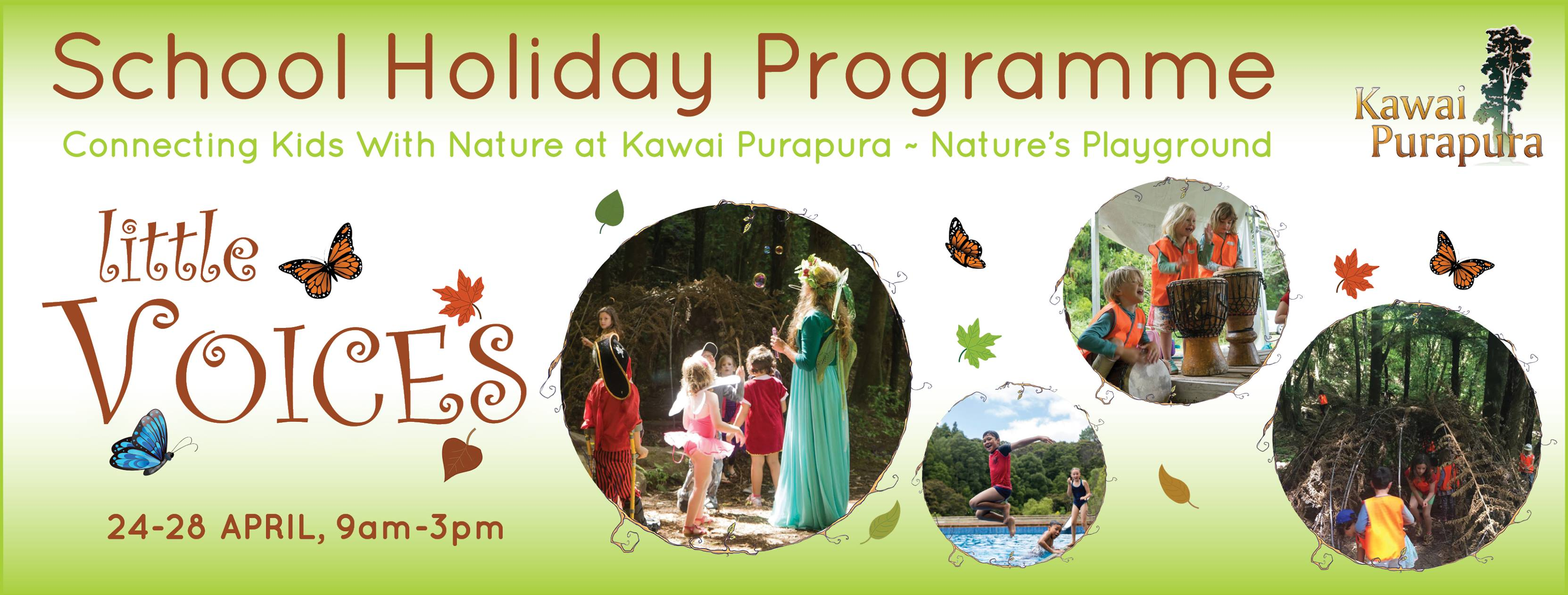 kawaipurapura-little-voices-school-holiday-programme-april-2017