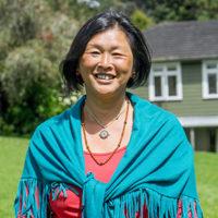 kawaipurapura-teacher-alyse-young
