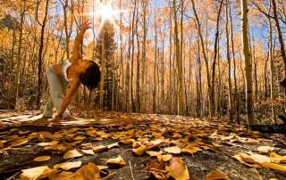 kawaipurapura-yoga-autumn