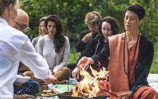 kawaipurapura-yoga-teacher-training