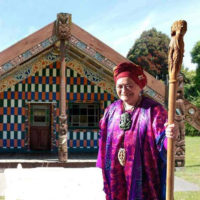 kawaipurapura-portofolio-maori-healing-rose-pere