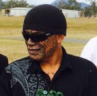 kawaipurapura-portofolio-maori-healing-tekaha
