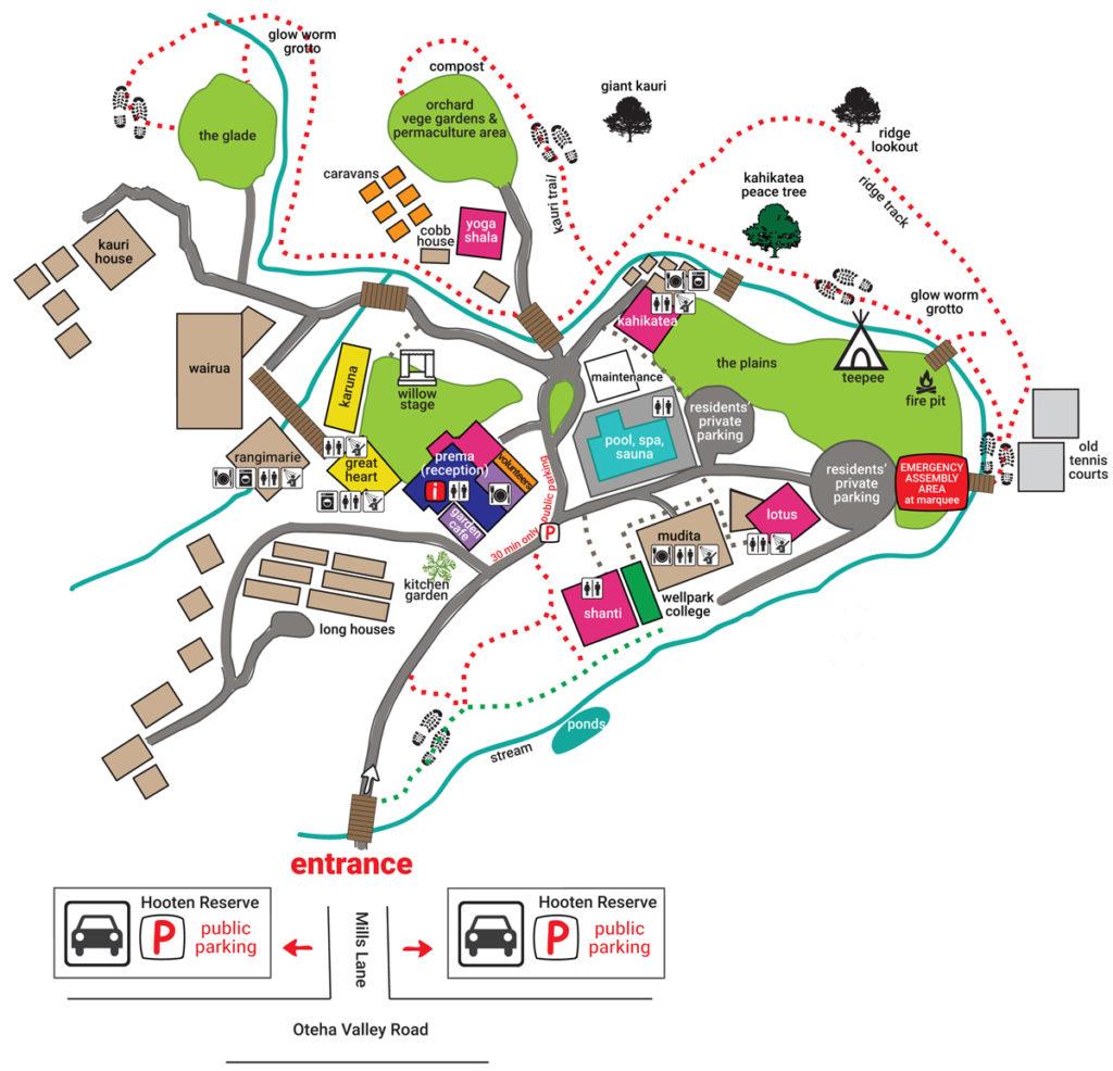centre-map-august-2017-kawai-purapura