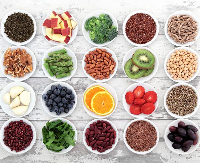 kawaipurapura-juice-fast-raw-food-eat-cleaner
