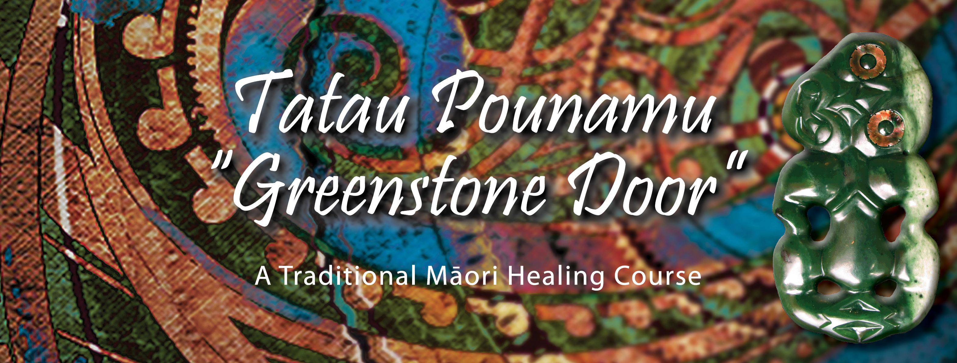 kawaipurapura-maori-healing-course-2018-event-banner