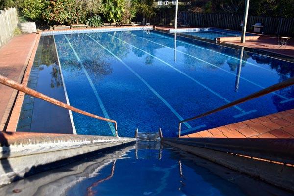 swimming-pool-2-kawai-purapura