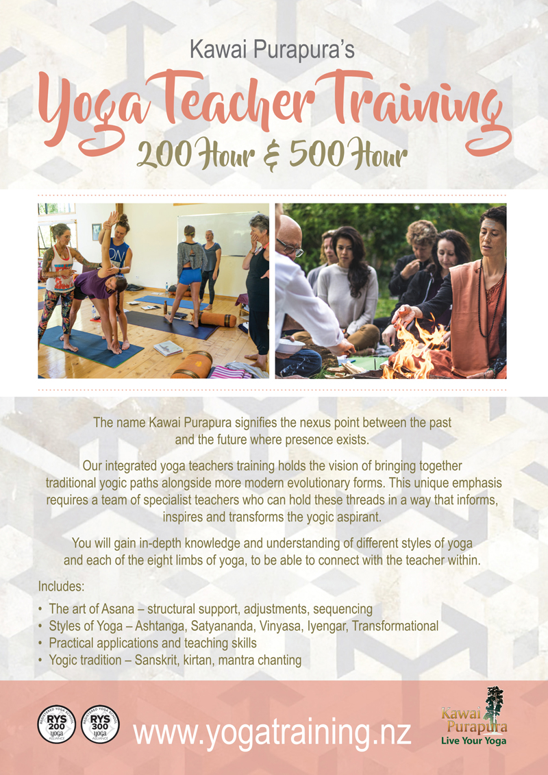 yoga-teacher-training-auckland-2018-kawai-purapura