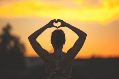 http://kawaipurapura.co.nz/wp-content/uploads/2017/09/IMG_7881-Yoga-Heart-sunset-resized.jpg.jpg
