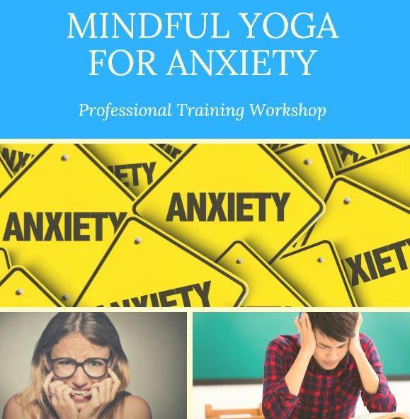 http://kawaipurapura.co.nz/wp-content/uploads/2017/11/mindful-yoga-for-anxiety-1.jpg