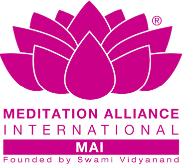 MeditationAllianceInternational