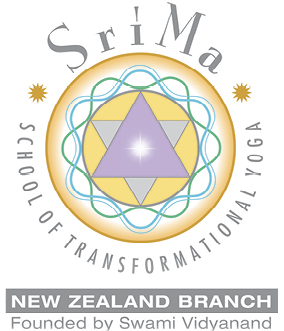 transformational yoga