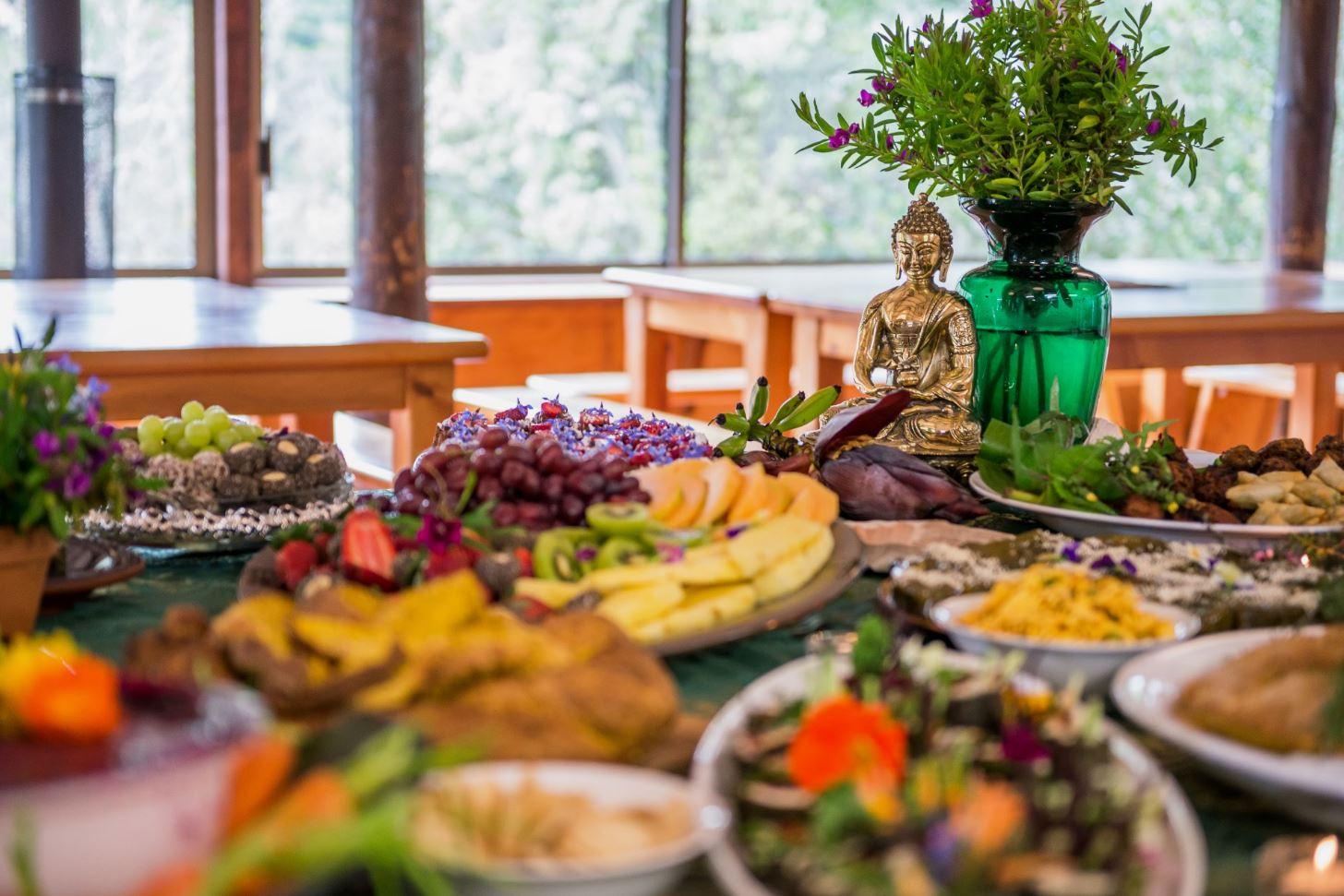 http://kawaipurapura.co.nz/wp-content/uploads/2017/07/food-kawai-purapura-4.jpg
