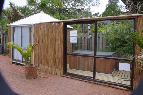 sauna-kawai-purapura