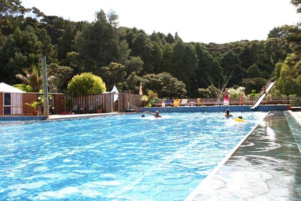 swimming-pool-1-kawai-purapura