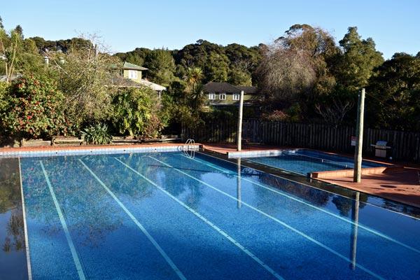 swimming-pool-3-kawai-purapura