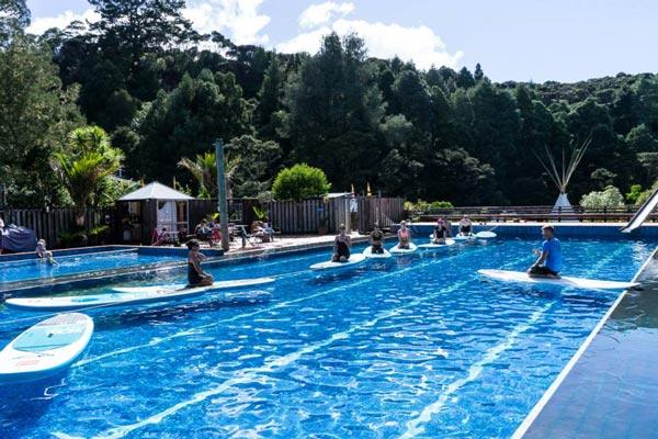 swimming-pool-4-kawai-purapura