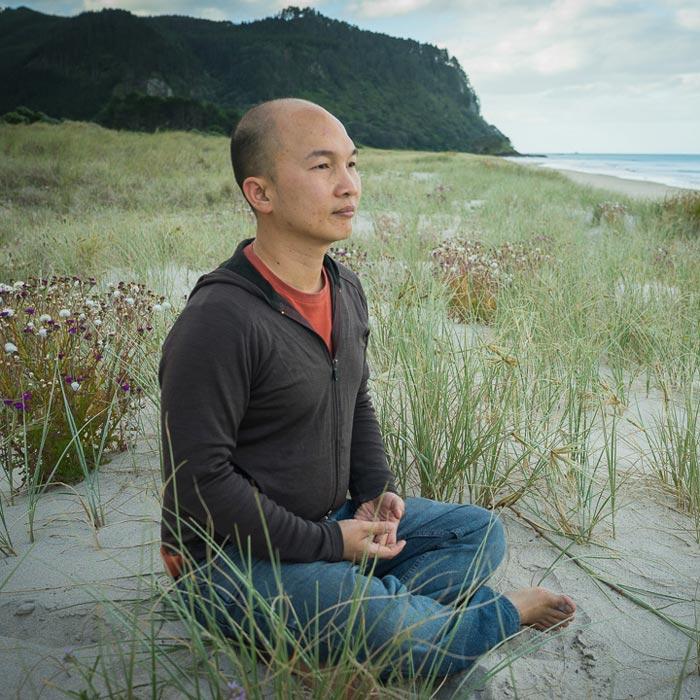 keong-wong-yoga-teacher-kawai-purapura