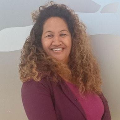 http://kawaipurapura.co.nz/wp-content/uploads/2017/09/Awhitia-Mihaere-maori-healing-kawai-purapura.jpg