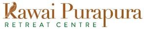 Kawai Purapura Logo